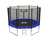 Батут Bebon Sports 8ft (244см)