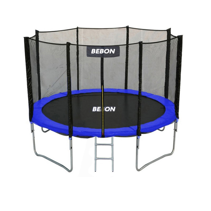 Батут Bebon Sports 10ft (305см)