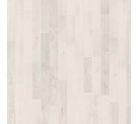 Ламинат BM-Flooring Вуд Милк
