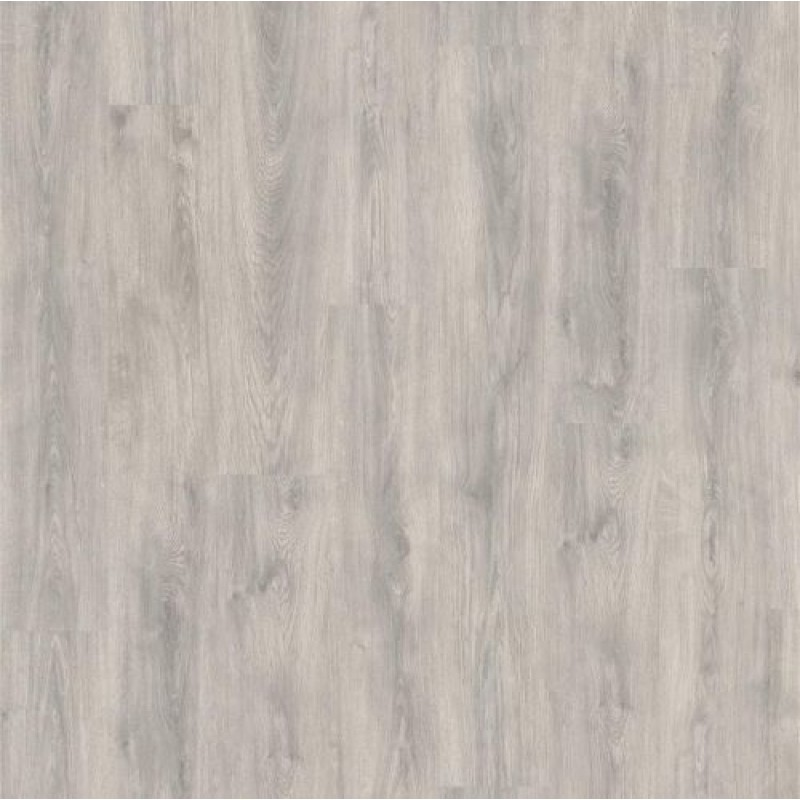 Ламинат BM-Flooring Дуб Арктик