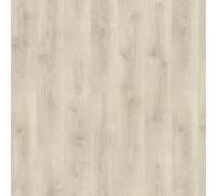 Ламинат BM-Flooring Дуб Выбеленный