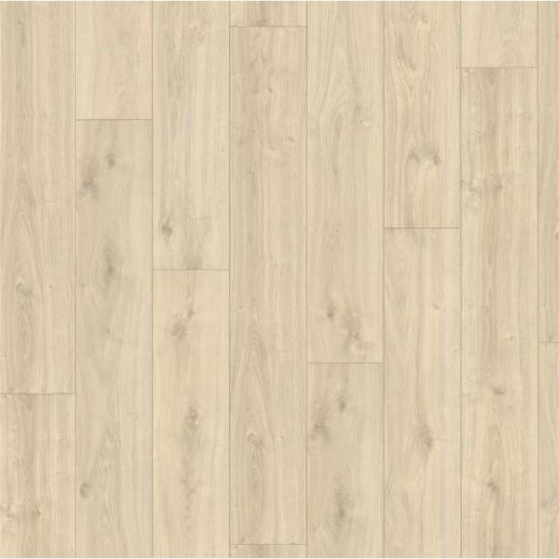 Ламинат BM-Flooring Дуб Светлый