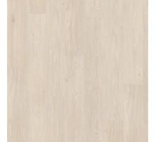Ламинат BM-Flooring Дуб Чезена Молочный 33 класс