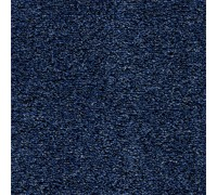 Ковровое покрытие Ideal Dublin Heather 897 Midnight Blue