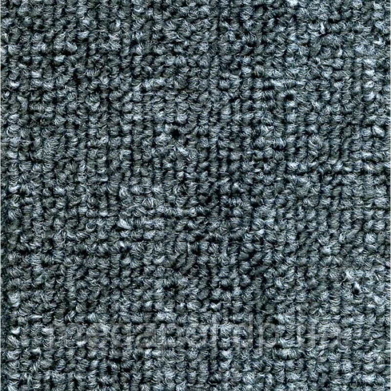 Ковровое покрытие Ideal Zorba 019 Charcoal