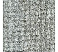 Ковровое покрытие Ideal Zorba 110 Moonlit