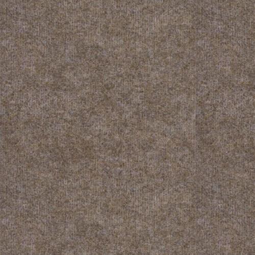 Ковровое покрытие Ideal MEMPHIS 1142 Beige