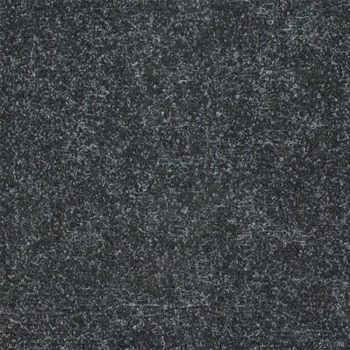 Ковровое покрытие Ideal MEMPHIS 2236 Anthracite