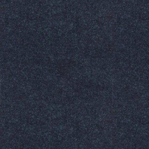 Ковровое покрытие Ideal MEMPHIS 5507 Blue