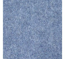 Ковровое покрытие Ideal MEMPHIS 5539 Light blue