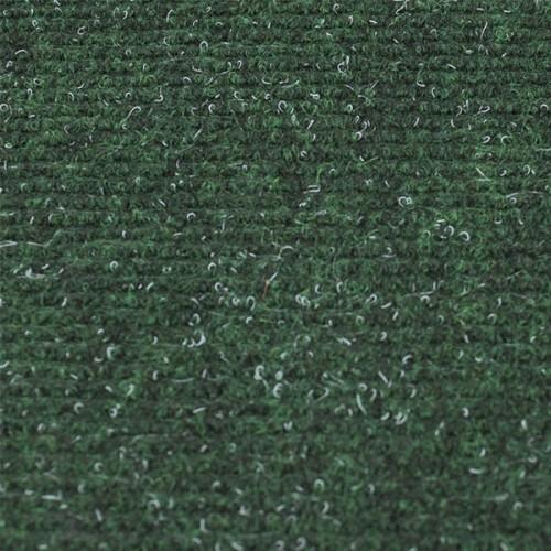 Ковровое покрытие Ideal MEMPHIS 6651 Green