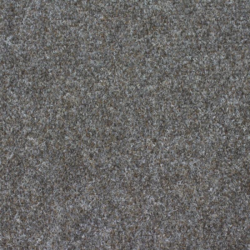 Ковровое покрытие Ideal MEMPHIS 7729 Brown