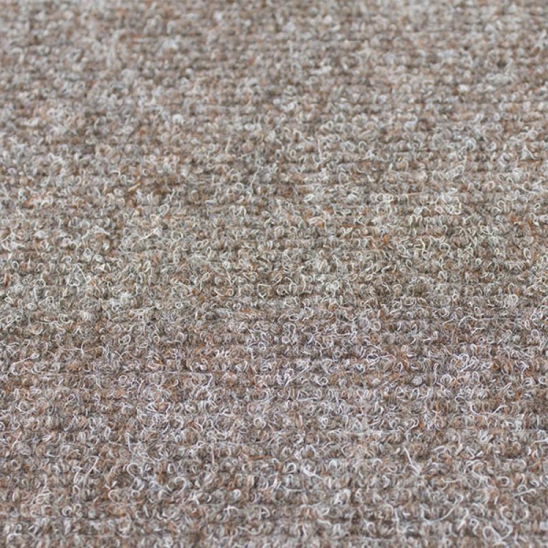 Ковровое покрытие Ideal MEMPHIS 7760 Light brown