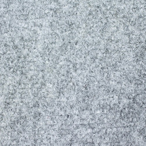 Ковровое покрытие Ideal MEMPHIS 2216 Light gray