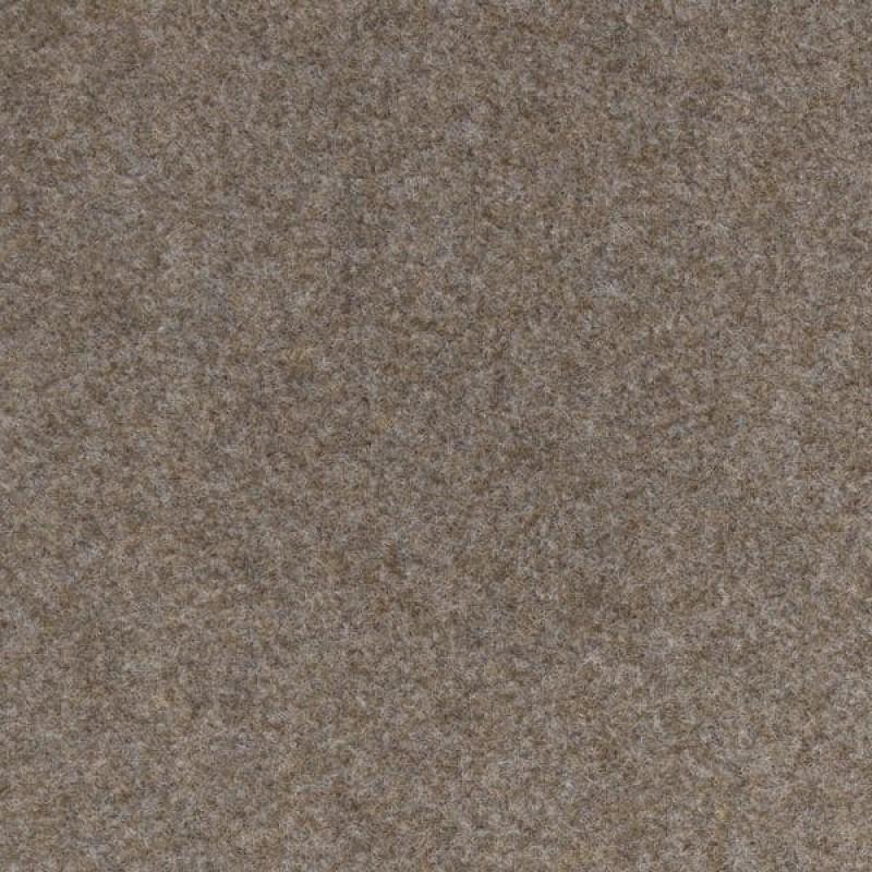 Ковровое покрытие Ideal CHEVY 1142 Lichtbeige