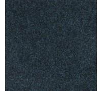 Ковровое покрытие Ideal CHEVY 5507 Blauw