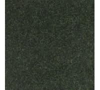 Ковровое покрытие Ideal CHEVY 6651 Groen