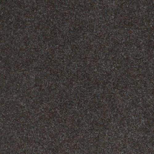 Ковровое покрытие Ideal CHEVY 7729 Bruin