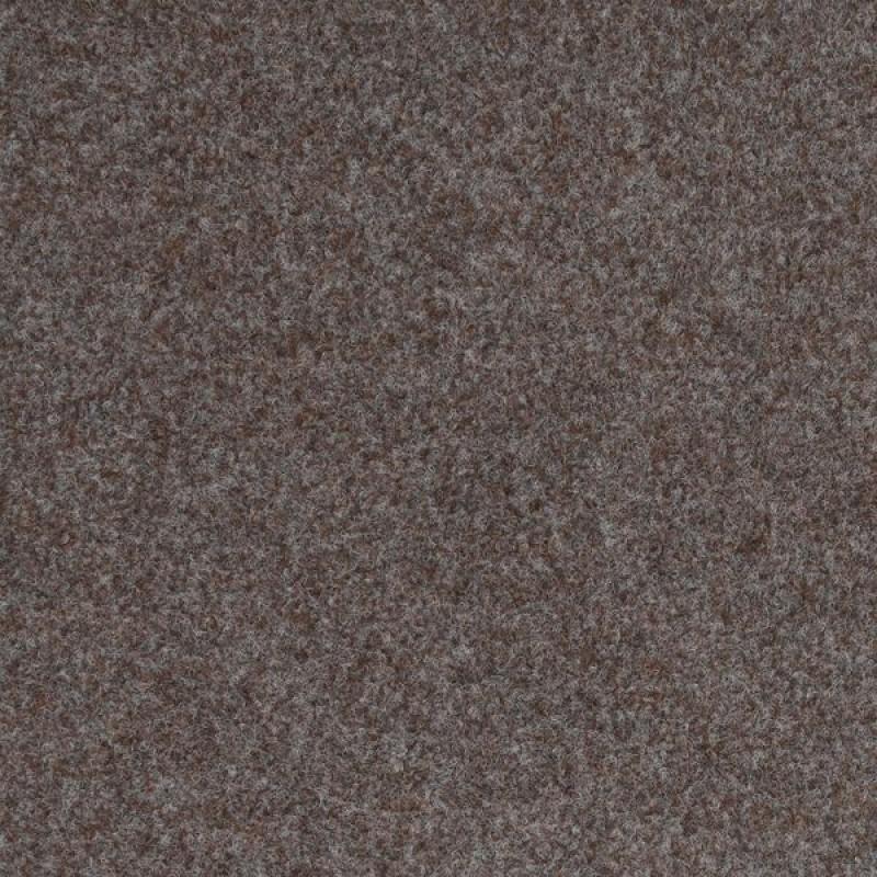 Ковровое покрытие Ideal CHEVY 7760 Chevreuil