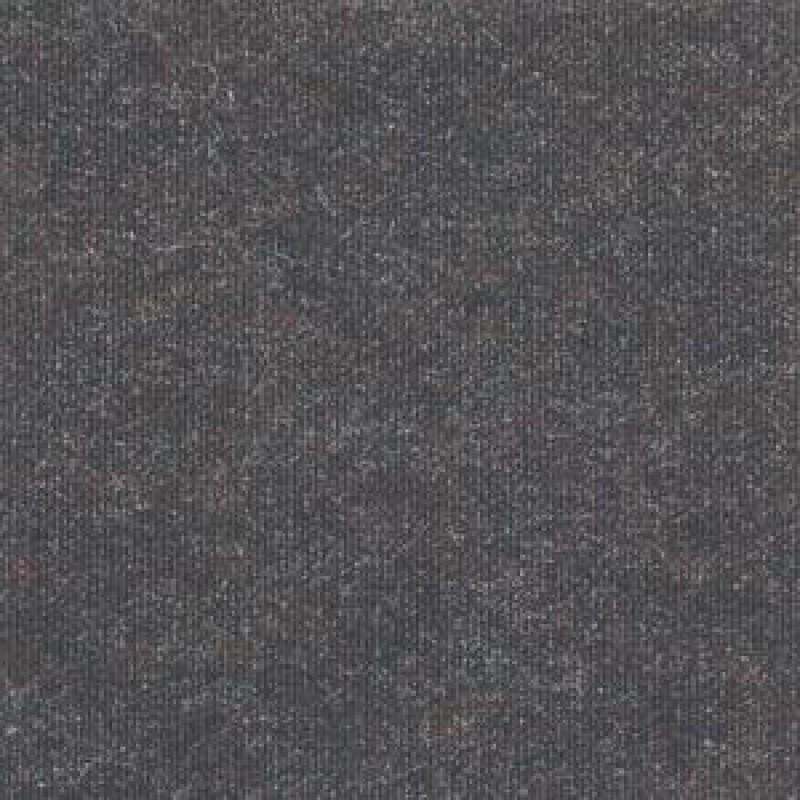 Ковровое покрытие Global 11811