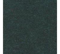Ковровое покрытие Global 54811