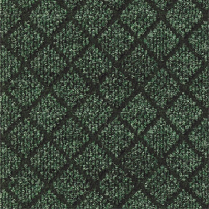 Ковровое покрытие Lider 1404