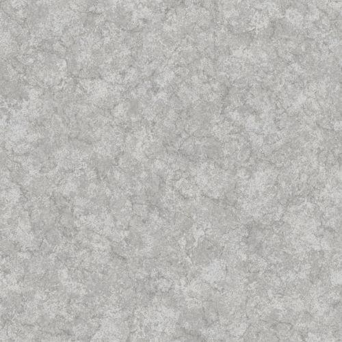 Линолеум Eco Шатель 593