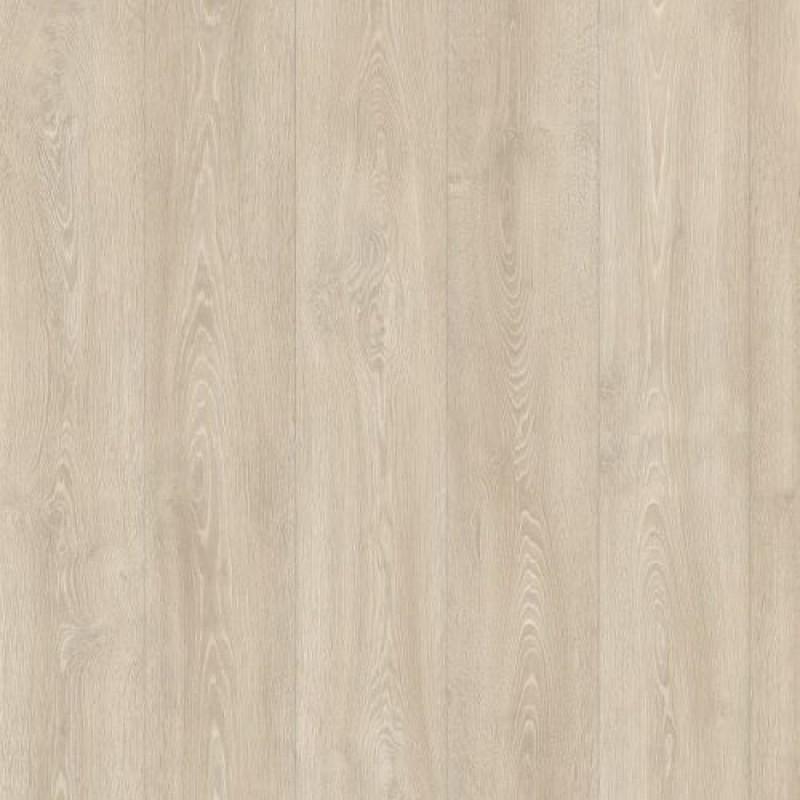 Линолеум Porto Sauder Oak W30