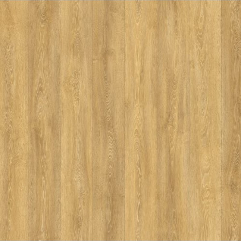 Линолеум Porto Sauder Oak W40