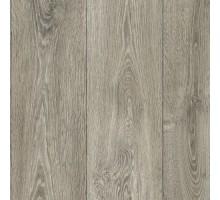 Линолеум Porto Sauder Oak W96