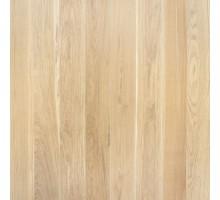 Паркетная доска Polarwood Дуб Mercury White Oiled 188 1S