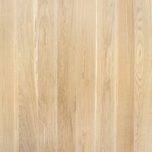 Паркетная доска Polarwood Дуб Mercury White Oiled 138 1S