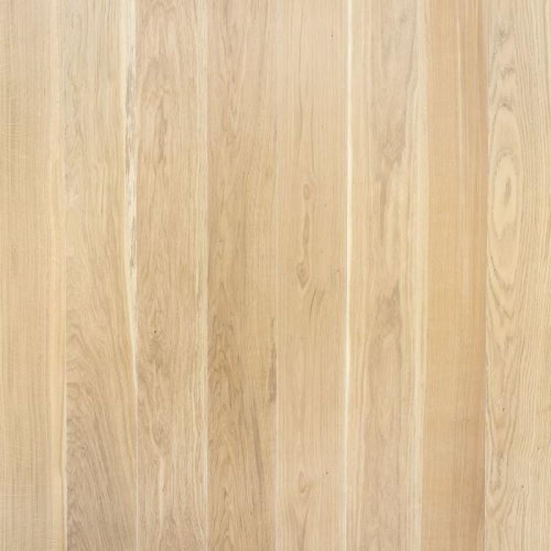 Паркетная доска Polarwood Дуб Mercury White Oiled 188