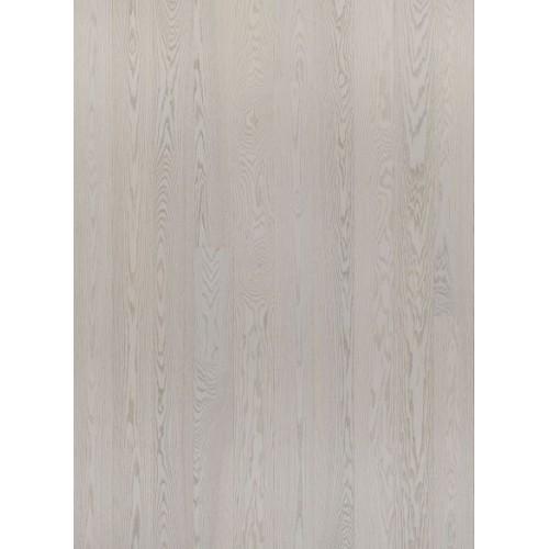Паркетная доска Polarwood Ясень Dover Matt 138 1S