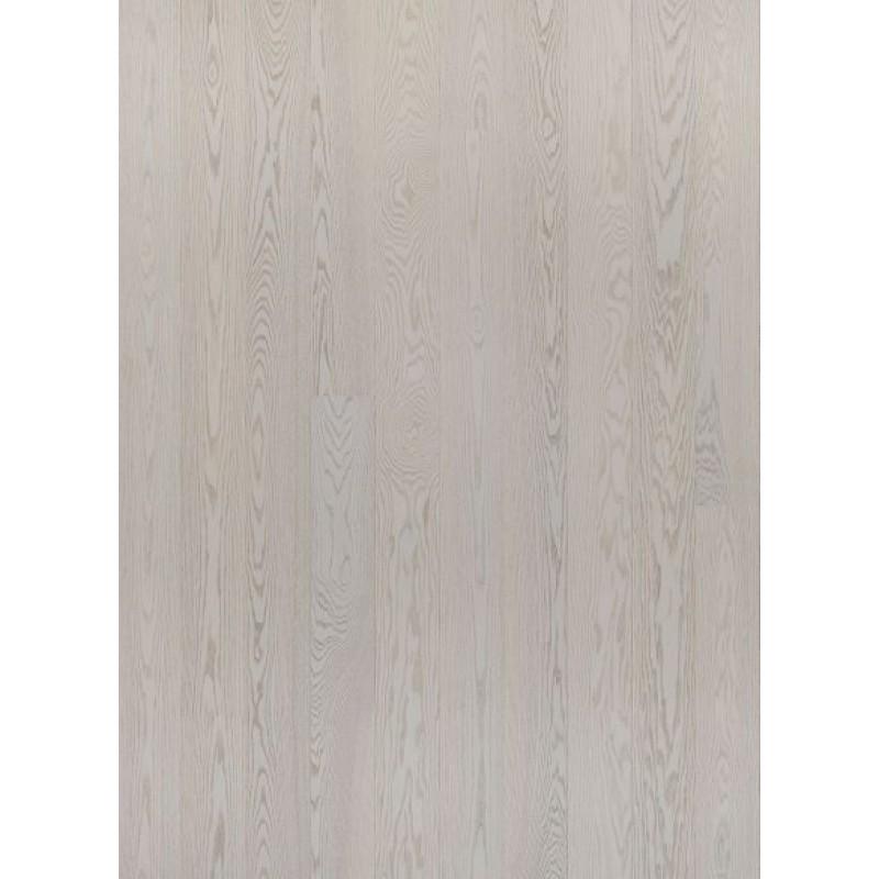 Паркетная доска Polarwood Ясень Dover Matt 138