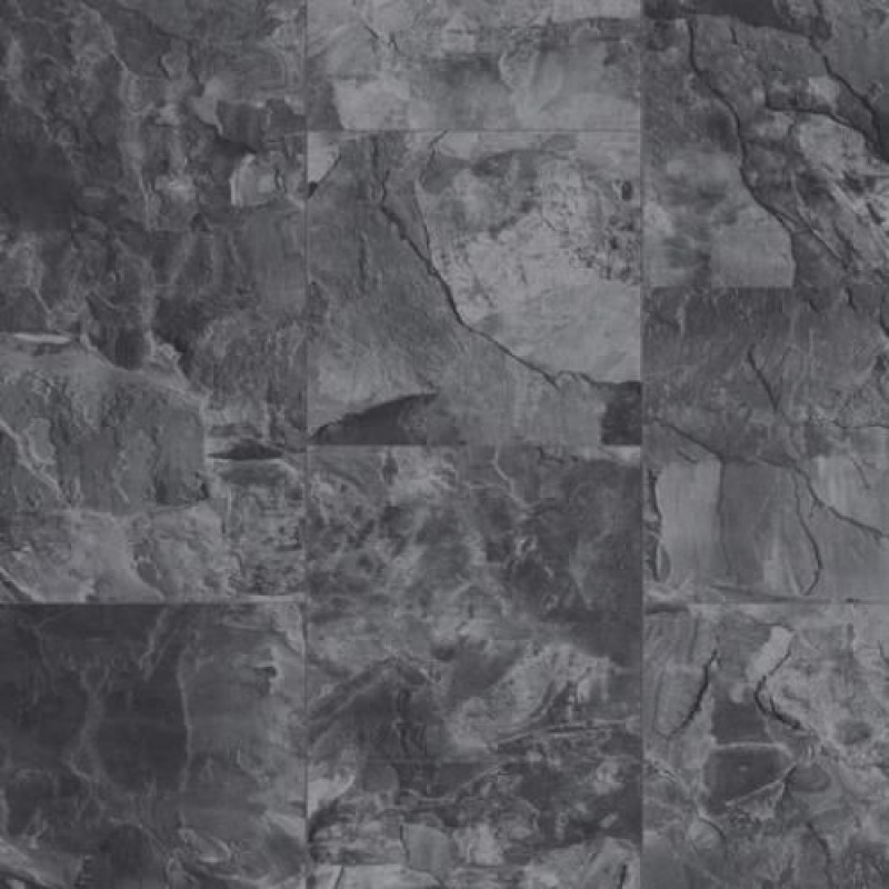 Виниловый пол SPC Rocko Komo R096