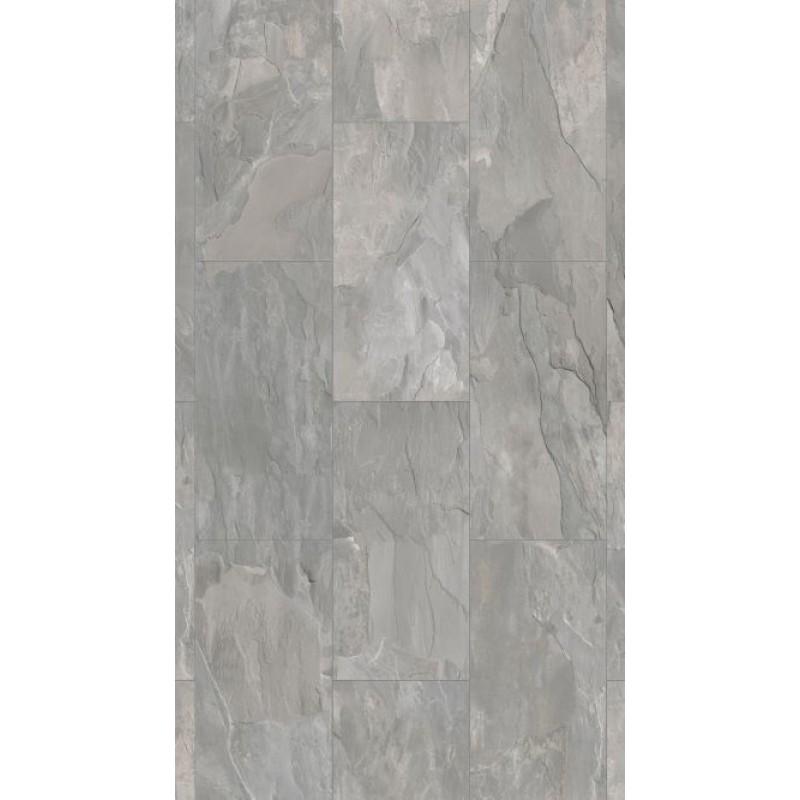 Виниловый пол SPC Rocko Monolith R059