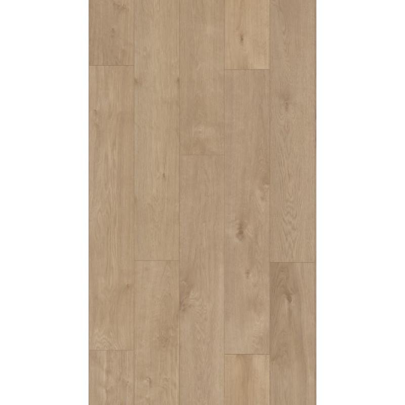 Виниловый пол SPC Rocko Rope R065
