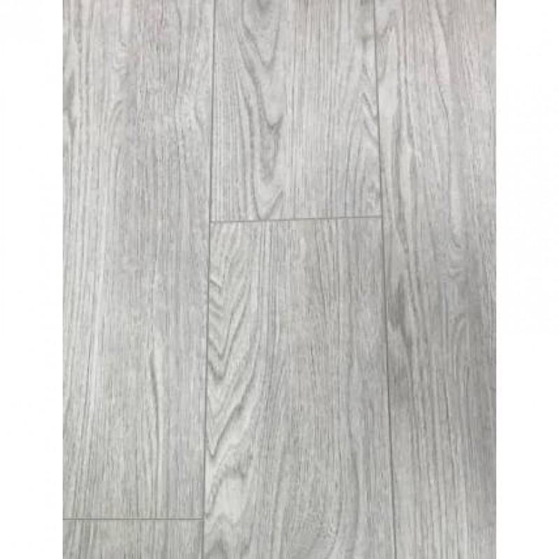 Ламинат Kastamonu Artfloor Орех Американский Белый 519 4V
