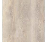 Ламинат Kastamonu Artfloor Дуб Вирджиния 521