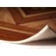 Линолеум на текстильной основе