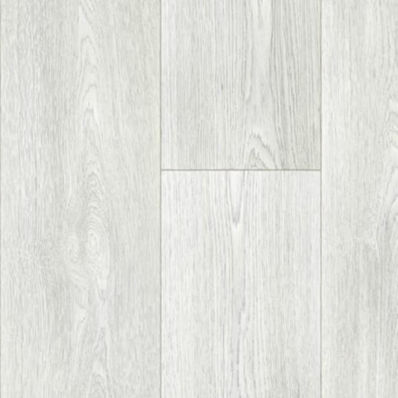 Линолеум Ideal Ultra Columb Oak 019S