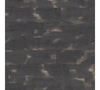 Ламинат Egger Pro Aqua  Дуб Дуб Хэлфорд черный EPL 042