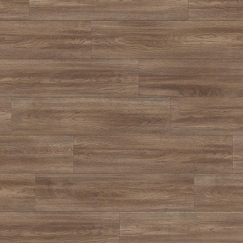 Ламинат Egger Pro Дуб Сория коричневый EPL181