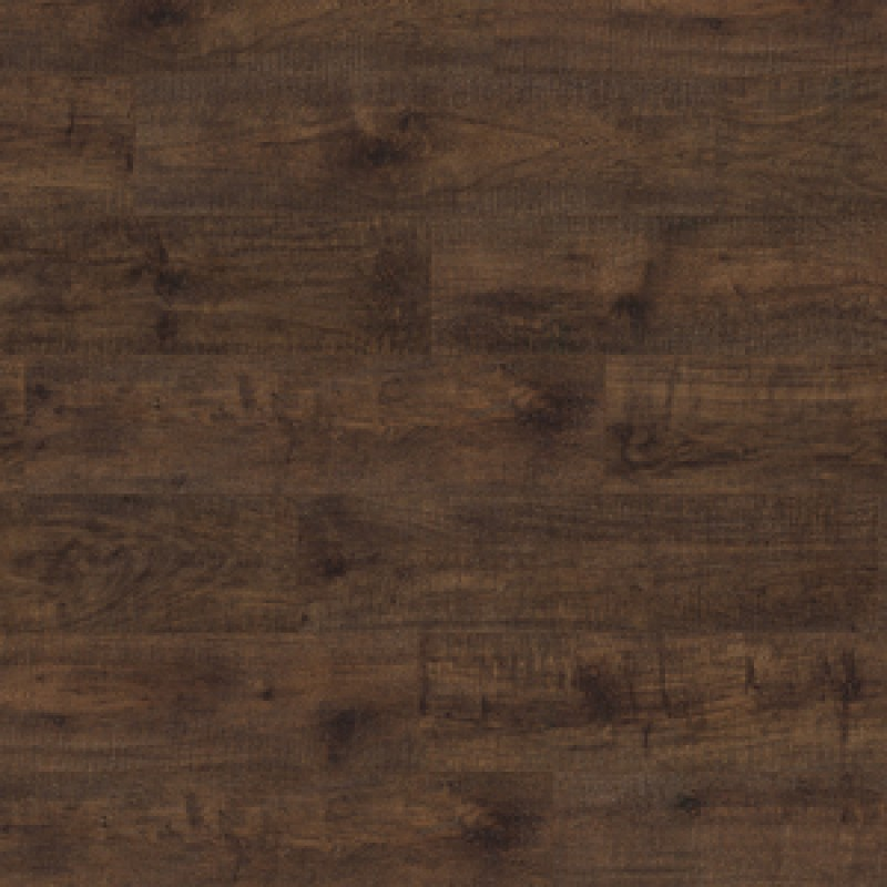 Ламинат Egger Pro Дуб Кардифф коричневый EPL187