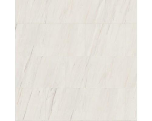 Ламинат Egger Pro Kingsize Aqua Мрамор Леванто светлый EPL 005