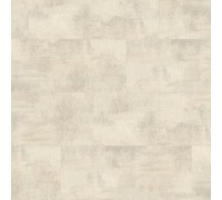 Ламинат Egger Pro Kingsize Aqua Хромикс белый EPL 168