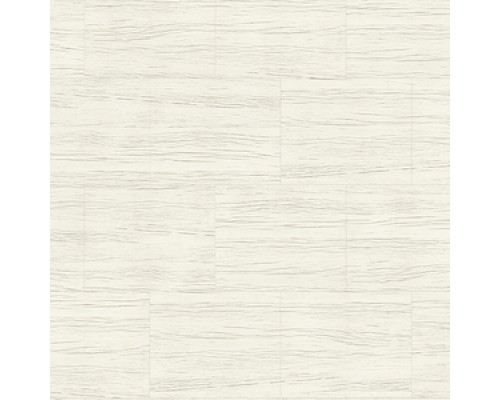 Ламинат Egger Pro Kingsize Древесина белая EPL 170