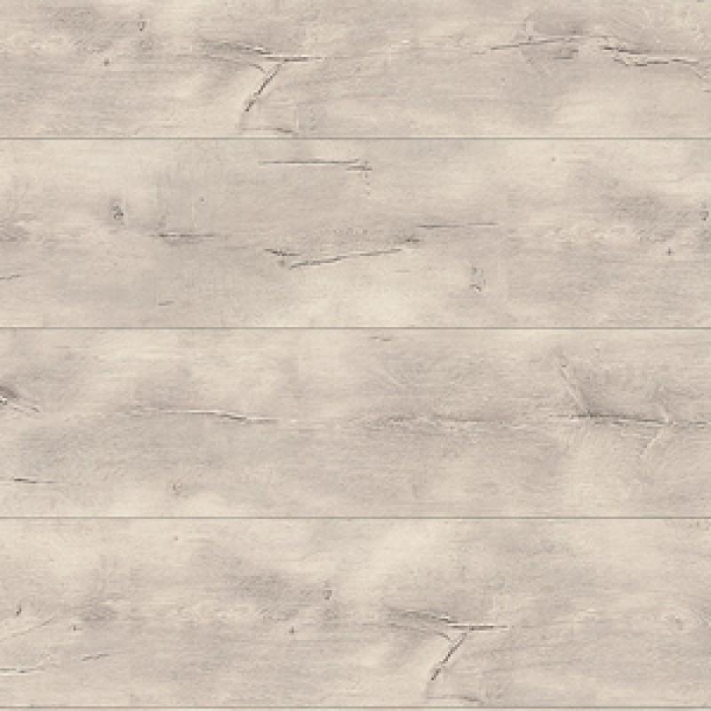 Ламинат Egger Pro Kingsize 2V Дуб Вердон белый EPL 033