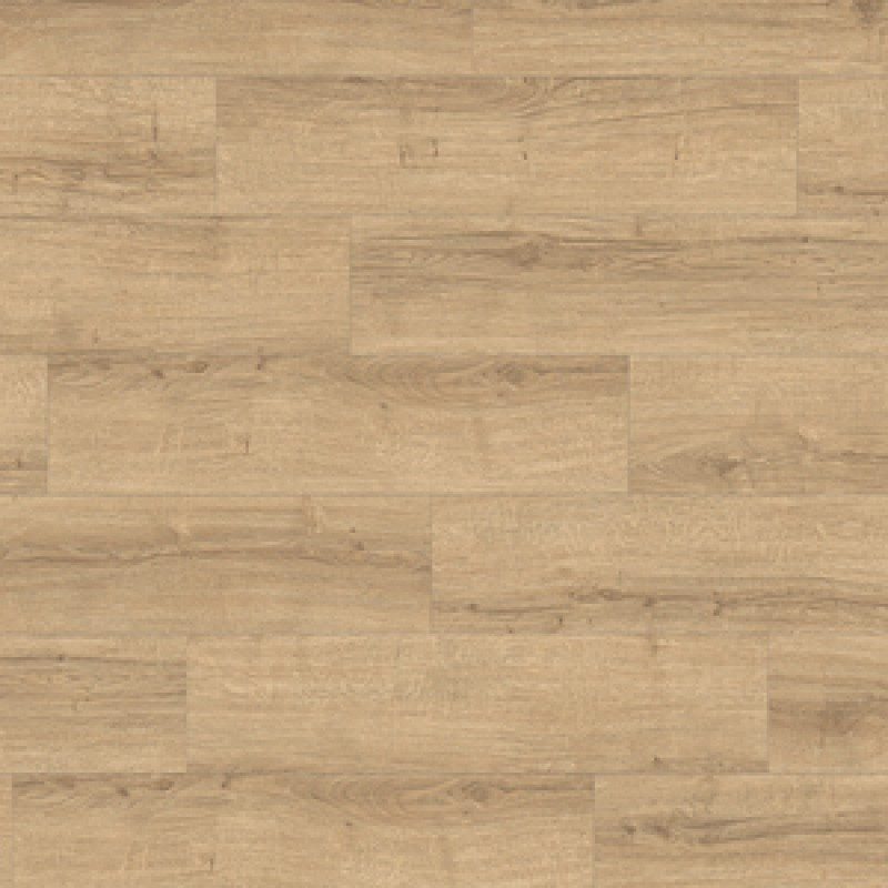 Ламинат Egger Дуб Шерман светло-коричневый EPL 204